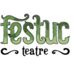 Getafe - ADIÓS PETER PAN @ Teatro Auditorio Federico García Lorca